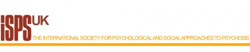 ISPS UK Annual Psychodynamic & Psychosis Day Conference