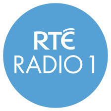 Jacqui Dillon on RTE.ie Radio 1 talking about Hearing Voices