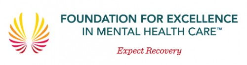 FEMHC_Logo_horizontal(1)