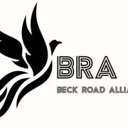 Beck Road Alliance