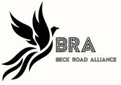 Beck Road Alliance