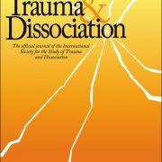 Trauma & Dissociation Journal